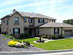 5316 Coast Oak Ct, Fairfield, CA
