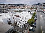 75 Williams Ave, San Francisco, CA