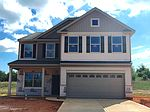 3840 Stovall Dr, Haw River, NC