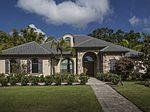 1715 Arlington St, Sarasota, FL