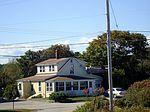 4 Washington Rd, Rye, NH