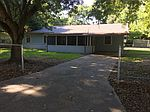 4811 New Hope Ave, Pascagoula, MS