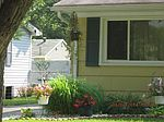 126 Clifton Rd, Toledo, OH