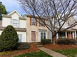 607 Mountainwater Dr, Charlotte, NC