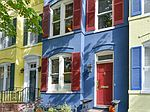 1545 33rd St NW, Washington, DC