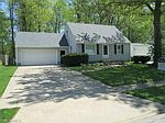 1428 Gladding Ave, Ashtabula, OH