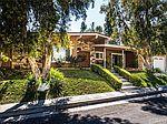 5709 Wilhelmina Ave, Woodland Hills, CA