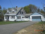 38 Butler Ave, Hinsdale, NH