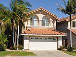 9240 Longridge Way, San Diego, CA
