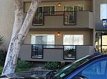 6637 Springpark Ave # 110, Los Angeles, CA