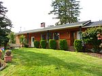 3449 New Devils Lake Rd, Lincoln City, OR