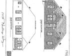1034 Heritage Way, Greenville, IN