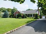 2232 Allenwood Rd, Wall Township, NJ