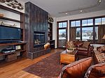 703 Lincoln Ave UNIT B306, Steamboat Springs, CO