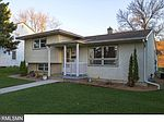 2474 13th Ave E, Maplewood, MN