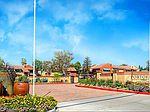 1625 W Pacific Coast Hwy, Wilmington, CA