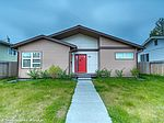 334 N Park St, Anchorage, AK