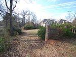 7944 Park Rd, Charlotte, NC