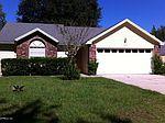 3258 Deerfield Pointe Dr, Orange Park, FL