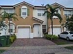 974 NE 29th Ter # 974, Homestead, FL