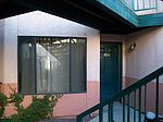 3690 N Country Club Rd APT 1019, Tucson, AZ