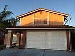 2840 Rainwood Ct, San Jose, CA