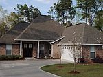 56 Spring Oak Dr, Carriere, MS