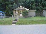 216 Garrison Ave, Charleston, WV