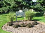 1240 Highfield Ct APT 302, Bethel Park, PA