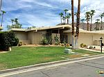 2140 S La Paz Way, Palm Springs, CA