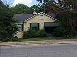 516 S Holly St, Columbia, SC