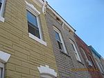 212 N Belnord Ave, Baltimore, MD