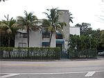 948 NW 11th St, Miami, FL