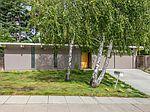 1540 Tarrytown St, San Mateo, CA