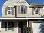 2061 University Heights Ln # 2401, Charlotte, NC