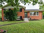 411 Starliner Ct, Nashville, TN