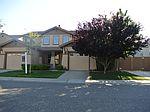 6206 Canvasback Ct, Rocklin, CA