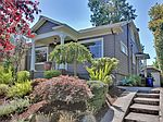 4333 NE 26th Ave, Portland, OR