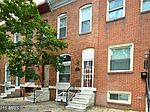 512 S Lakewood Ave, Baltimore, MD