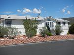 35109 Hwy 79 #259, Warner Springs, CA