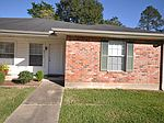 4317 Harvard St, Lake Charles, LA