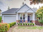 11082 SE Cedar Way, Happy Valley, OR