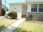 6715 E La Marimba St, Long Beach, CA