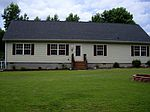 733 Dragon Rd, Church View, VA