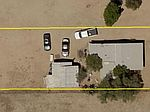 1036 S Fremont Ave, Tucson, AZ