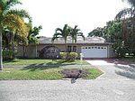 10840 SW 165th St, Miami, FL
