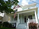 211 N 5th St, Youngwood, PA