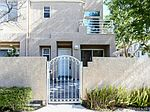 25508 Schubert Cir, Stevenson Ranch, CA