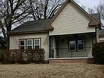 3321 NW 16th St, Oklahoma City, OK