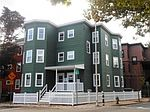1 Yerxa Rd, Cambridge, MA